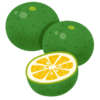 fruit_kabosu.png
