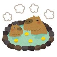 onsen_capybara.jpg