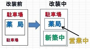 薬局ブログ.jpg