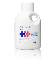 http://masuda-ph.sakura.ne.jp/otsu_masuda/%E5%85%A5%E6%B5%B4%E5%89%A4.jpg